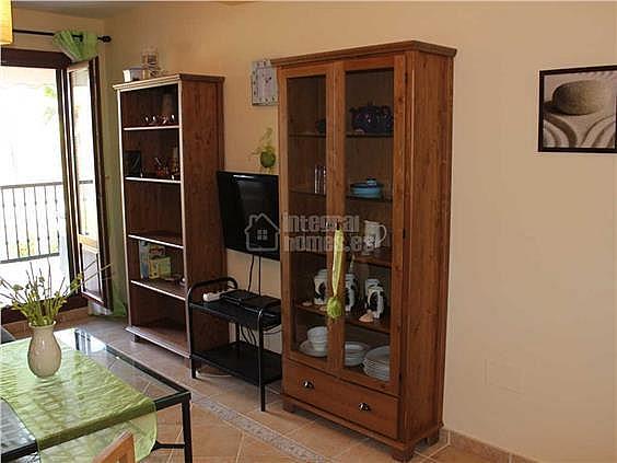 Apartamento en alquiler en calle Juan Pablo II, Ayamonte - 354710070