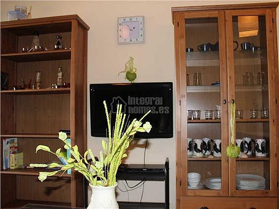 Apartamento en alquiler en calle Juan Pablo II, Ayamonte - 354710076