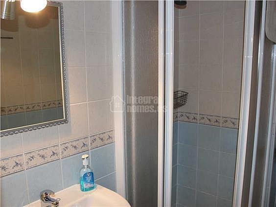 Apartamento en alquiler en calle Juan Pablo II, Ayamonte - 354710079