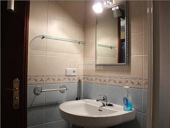 Apartamento en alquiler en calle Juan Pablo II, Ayamonte - 354710082