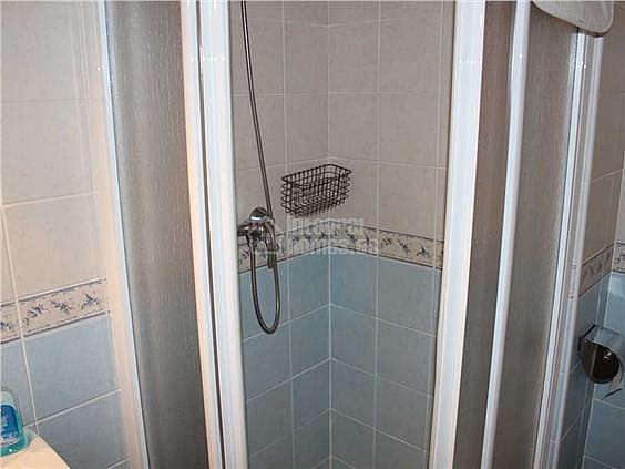 Apartamento en alquiler en calle Juan Pablo II, Ayamonte - 354710085