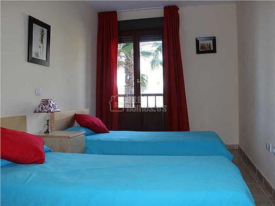 Apartamento en alquiler en calle Juan Pablo II, Ayamonte - 354710088