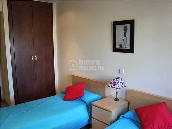 Apartamento en alquiler en calle Juan Pablo II, Ayamonte - 354710091