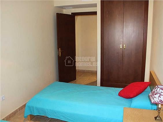Apartamento en alquiler en calle Juan Pablo II, Ayamonte - 354710094