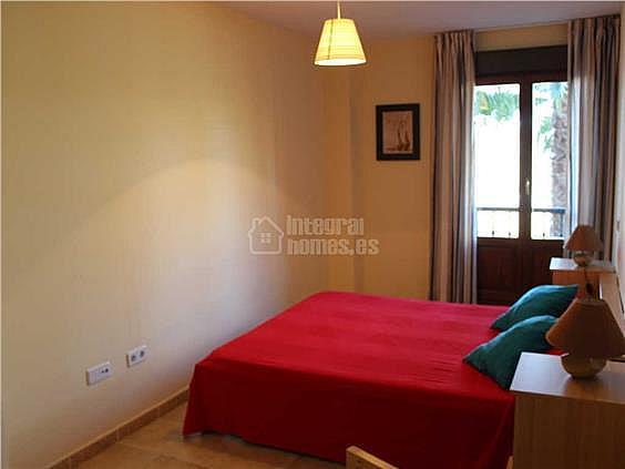 Apartamento en alquiler en calle Juan Pablo II, Ayamonte - 354710097