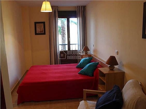 Apartamento en alquiler en calle Juan Pablo II, Ayamonte - 354710100
