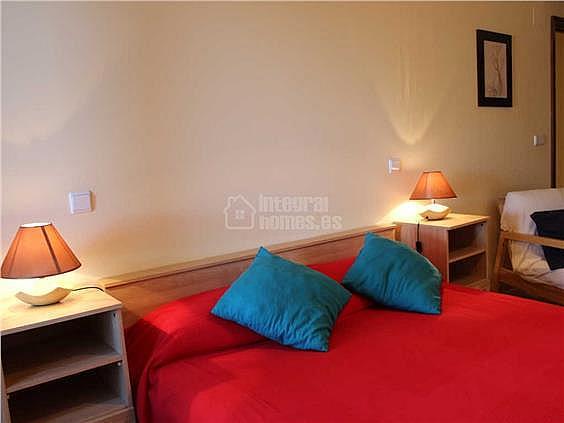 Apartamento en alquiler en calle Juan Pablo II, Ayamonte - 354710103