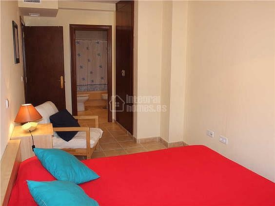 Apartamento en alquiler en calle Juan Pablo II, Ayamonte - 354710106