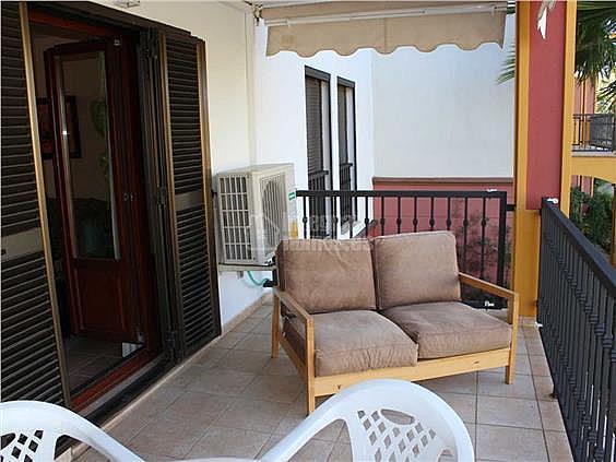 Apartamento en alquiler en calle Juan Pablo II, Ayamonte - 354710124