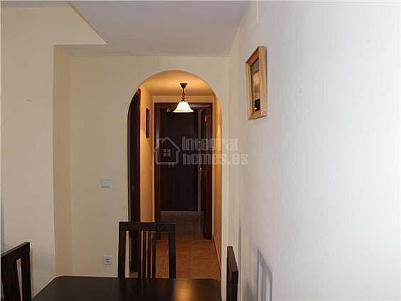 Apartamento en alquiler en calle Juan Pablo II, Ayamonte - 354710514