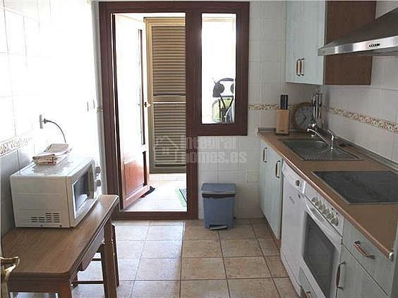 Apartamento en alquiler en calle Juan Pablo II, Ayamonte - 354710526