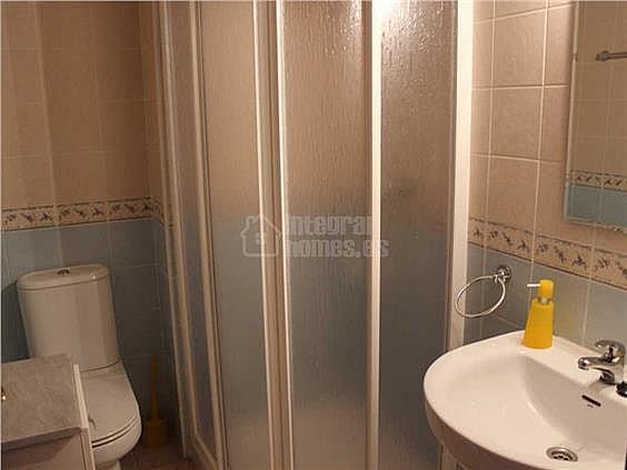 Apartamento en alquiler en calle Juan Pablo II, Ayamonte - 354710535