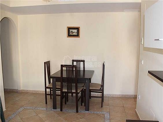 Apartamento en alquiler en calle Juan Pablo II, Ayamonte - 354710541