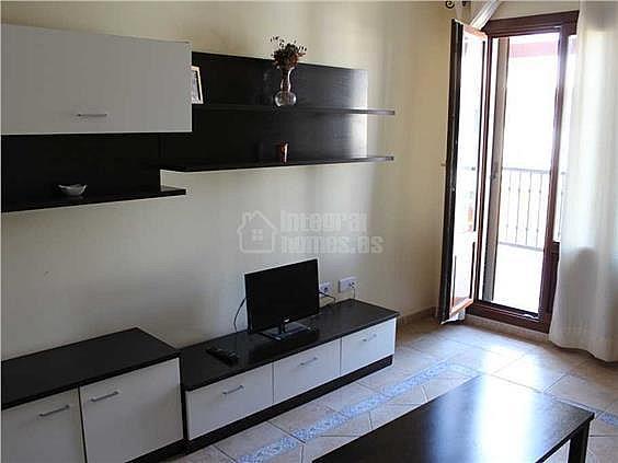 Apartamento en alquiler en calle Juan Pablo II, Ayamonte - 354710544