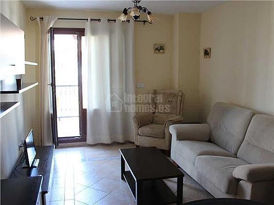 Apartamento en alquiler en calle Juan Pablo II, Ayamonte - 354710547