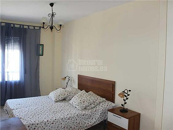 Apartamento en alquiler en calle Juan Pablo II, Ayamonte - 354710550