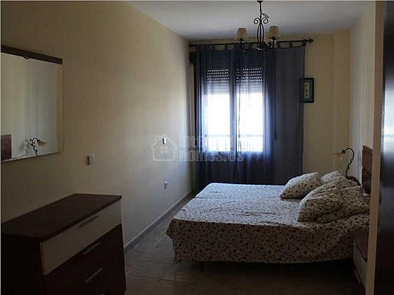 Apartamento en alquiler en calle Juan Pablo II, Ayamonte - 354710553