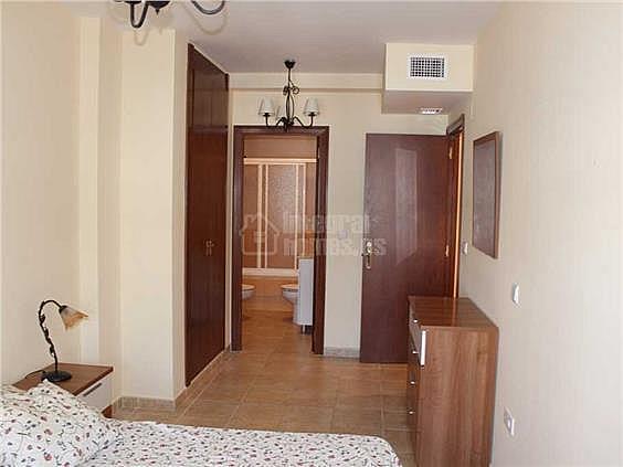 Apartamento en alquiler en calle Juan Pablo II, Ayamonte - 354710556