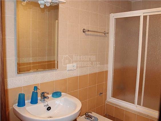 Apartamento en alquiler en calle Juan Pablo II, Ayamonte - 354710559