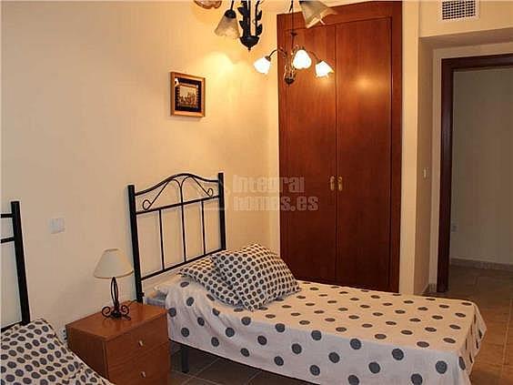Apartamento en alquiler en calle Juan Pablo II, Ayamonte - 354710565