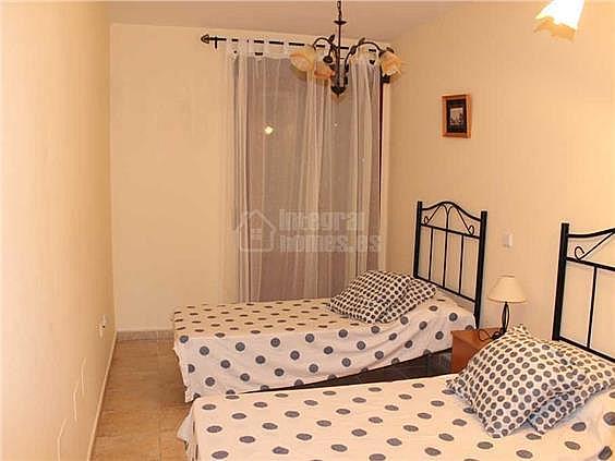 Apartamento en alquiler en calle Juan Pablo II, Ayamonte - 354710568