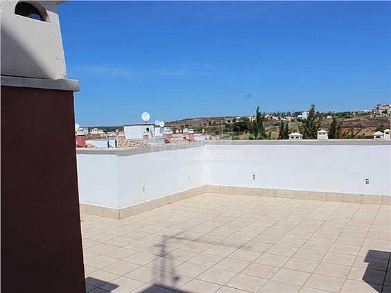 Apartamento en alquiler en calle Juan Pablo II, Ayamonte - 354710571