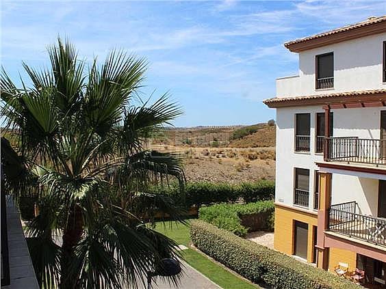 Apartamento en alquiler en calle Juan Pablo II, Ayamonte - 354710577