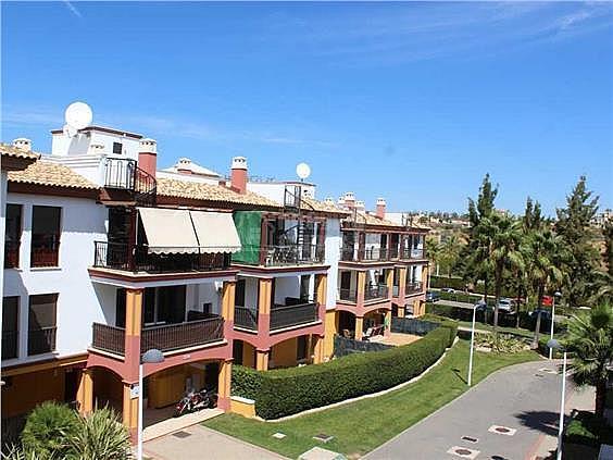 Apartamento en alquiler en calle Juan Pablo II, Ayamonte - 354710580