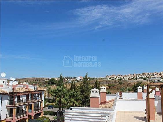 Apartamento en alquiler en calle Juan Pablo II, Ayamonte - 354710586