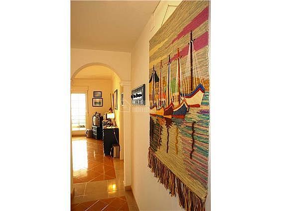 Apartamento en alquiler en calle De la Mojarra, Ayamonte - 354710850