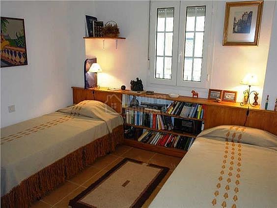 Apartamento en alquiler en calle De la Mojarra, Ayamonte - 354710880