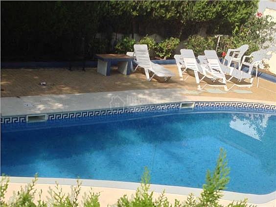 Apartamento en alquiler en calle De la Mojarra, Ayamonte - 354710895