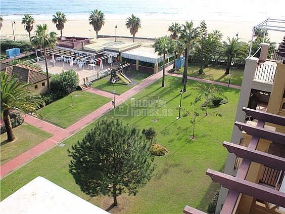 Apartamento en alquiler en calle De la Mojarra, Ayamonte - 354711372