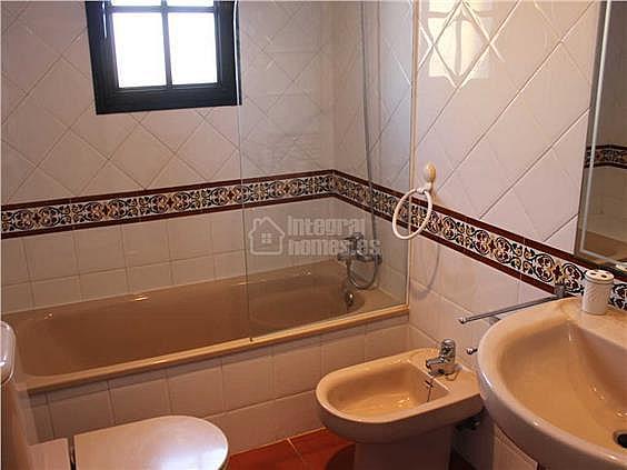Apartamento en alquiler en calle De la Mojarra, Ayamonte - 354711405