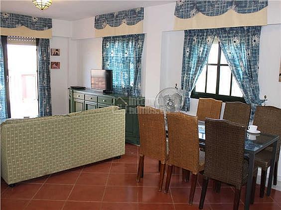 Apartamento en alquiler en calle De la Mojarra, Ayamonte - 354711417