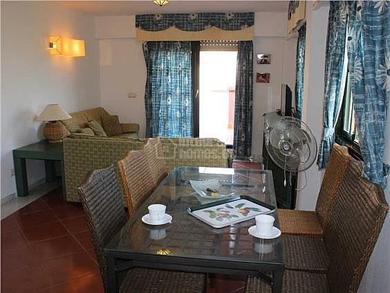 Apartamento en alquiler en calle De la Mojarra, Ayamonte - 354711420
