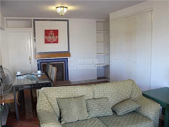 Apartamento en alquiler en calle De la Mojarra, Ayamonte - 354711429