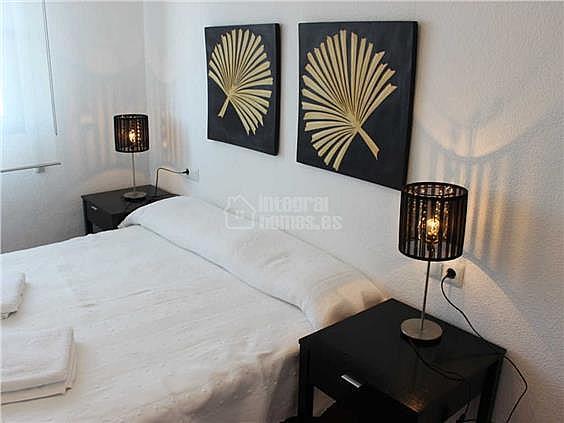 Apartamento en alquiler en calle De la Mojarra, Ayamonte - 354711435