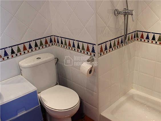 Apartamento en alquiler en calle De la Mojarra, Ayamonte - 354711441