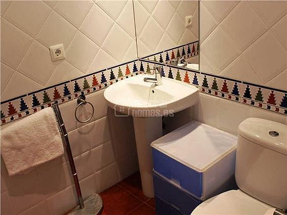 Apartamento en alquiler en calle De la Mojarra, Ayamonte - 354711444