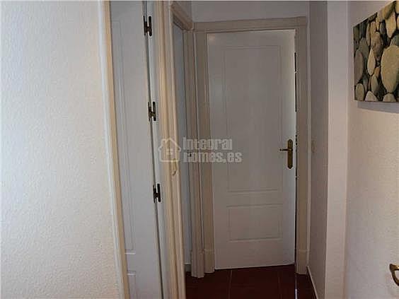 Apartamento en alquiler en calle De la Mojarra, Ayamonte - 354711447
