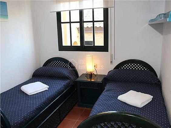 Apartamento en alquiler en calle De la Mojarra, Ayamonte - 354711450