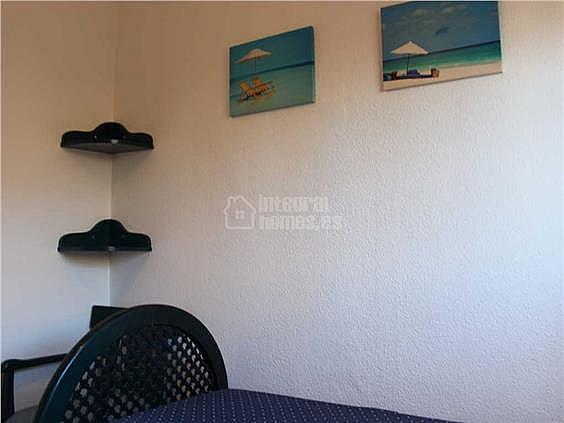 Apartamento en alquiler en calle De la Mojarra, Ayamonte - 354711453