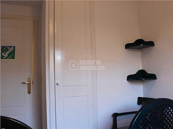 Apartamento en alquiler en calle De la Mojarra, Ayamonte - 354711456
