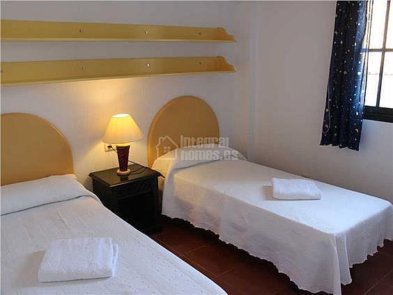 Apartamento en alquiler en calle De la Mojarra, Ayamonte - 354711459