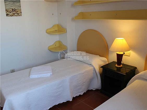 Apartamento en alquiler en calle De la Mojarra, Ayamonte - 354711462