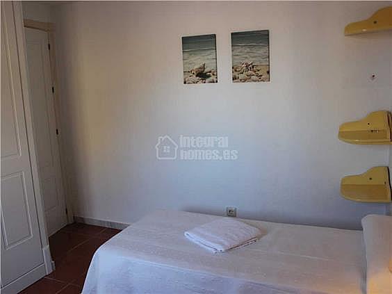 Apartamento en alquiler en calle De la Mojarra, Ayamonte - 354711465