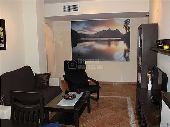 Apartamento en alquiler en calle Juan Pablo II, Ayamonte - 354711942