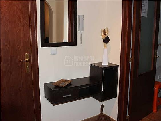 Apartamento en alquiler en calle Juan Pablo II, Ayamonte - 354711945