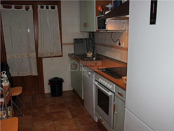 Apartamento en alquiler en calle Juan Pablo II, Ayamonte - 354711948